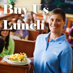 Buy-Us-Lunch-4